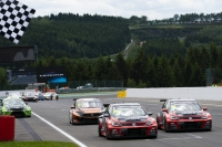 2019-2019 Spa-Francorchamps Race 2---2019 EUR Spa R2, 46 Olli Kangas_1